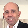 Prof. Adenir Pinto