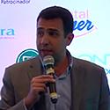 Adir Ribeiro