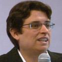 Álvaro Schocair