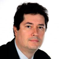 Prof. Américo Mendes (Doutor em Dentística)