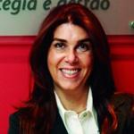Ana Vecchi