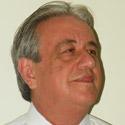 Prof. Antônio Carvalho