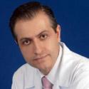 Faisal Ismail