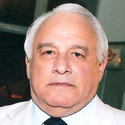 Fernando Antunes
