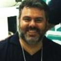 Gerson Molizini