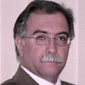 Prof. José Ernesto