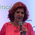 Léa Lagares