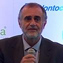 Luiz Roberto da Cunha Capella