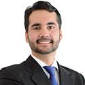Manoel Alvino Filho