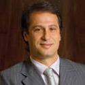 Maurício Camisoti