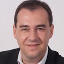 Prof. Ricardo Lenzi (Consultor de Negócios em Saúde - Altera)
