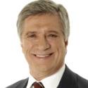 Prof. Roberto Caproni