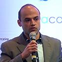 Rodrigo Valério Costa Pedro