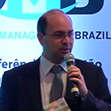 Rodrigo Villela