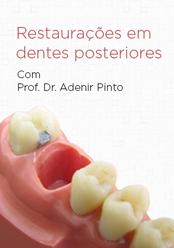 Restaurações em Dentes Posteriores