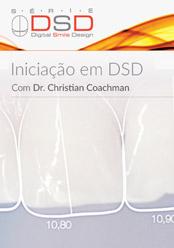 Introdução ao DSD