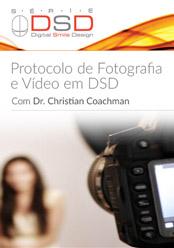DSD: Protocolo de Foto e Vídeo