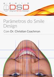 Parâmetros do Design de Sorriso