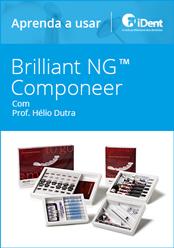 Aprenda a usar: Brilliant NG Componeer