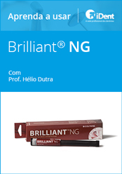 Aprenda a usar: Brilliant NG
