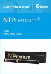 Aprenda a usar: NT Premium