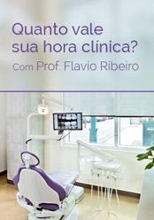 Quanto vale sua hora clínica?