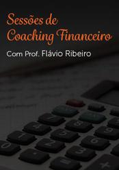 Sessões de Coaching Financeiro