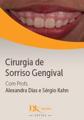 Cirurgia de Sorriso Gengival