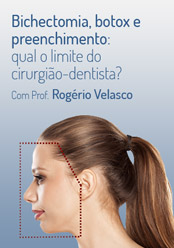 Bichectomia, botox e preenchimento: qual o limite do cirurgião-dentista?