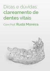 Dicas e dúvidas sobre clareamento de dentes vitais
