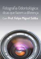 Fotografia Odontológica: dicas que fazem a diferença
