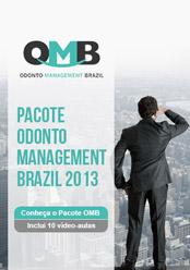 Todas as palestras OMB 1ª edição: aprenda marketing e gestão para clínicas e consultórios